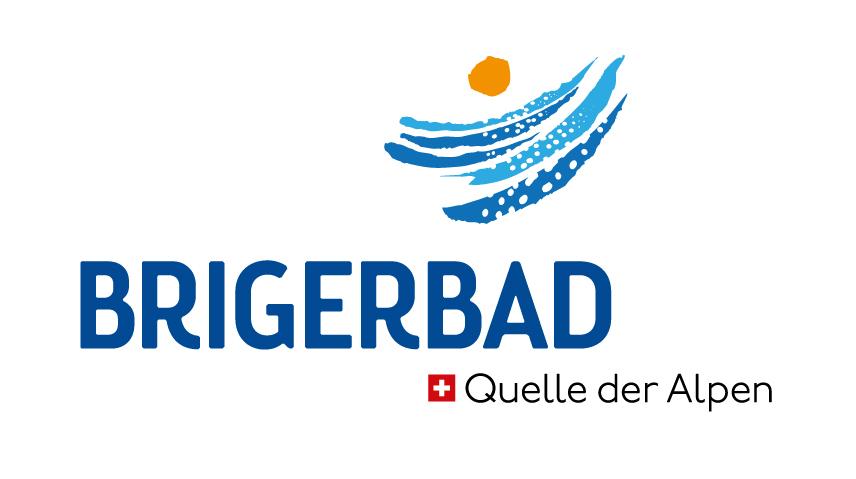Brigerbad_Logo_deutsch