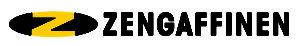 Logo_weiss_Zengaffinen_Print