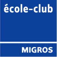ec_rgb_pos_200x200