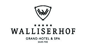 Walliserhof_Grand-Hotel-SPA_Saas-Fee_Logo