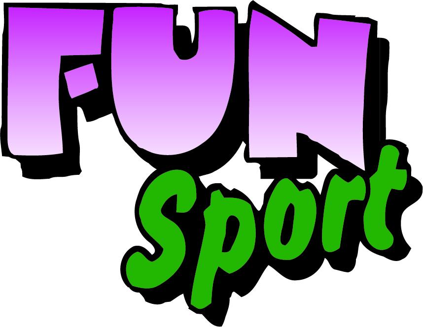 FUN_Sport_Logo