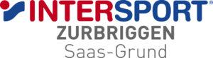 dealer_3949810_logo