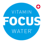 focus water logo(1)