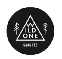 wild one logo