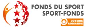 sport-fonds