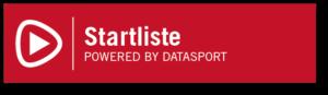 Startliste_DE